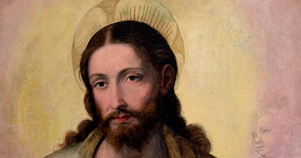 Quel seminatore instancabile di Gesù!